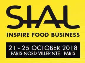 Mac-group-building-stands-corporate-events-at-sial-paris