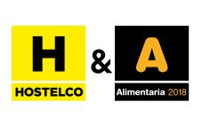 Mac Group stands & events at hostelco + alimentaria