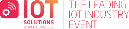 Mac Group stands & events at iot 2018