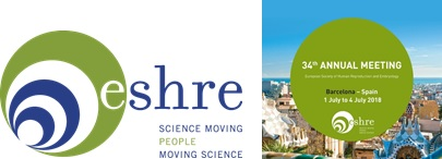 mac-group-building-stands-corporate-events-at-eshre
