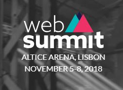 mac-group-building-stands-corporate-events-at-web-summit-lisbon